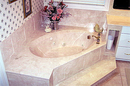 Cultured Marble Bathtubs 28 Images Precision Marble